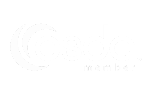 Membership: Concrete Sawing & Drilling Association (CSDA)