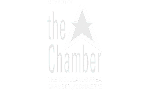 Membership: The Woodlands Area Chamber of Commerce