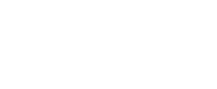 Membership: The Blue Book Building & Construction Network