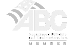Membership: Associated Builders and Contractors, Inc.