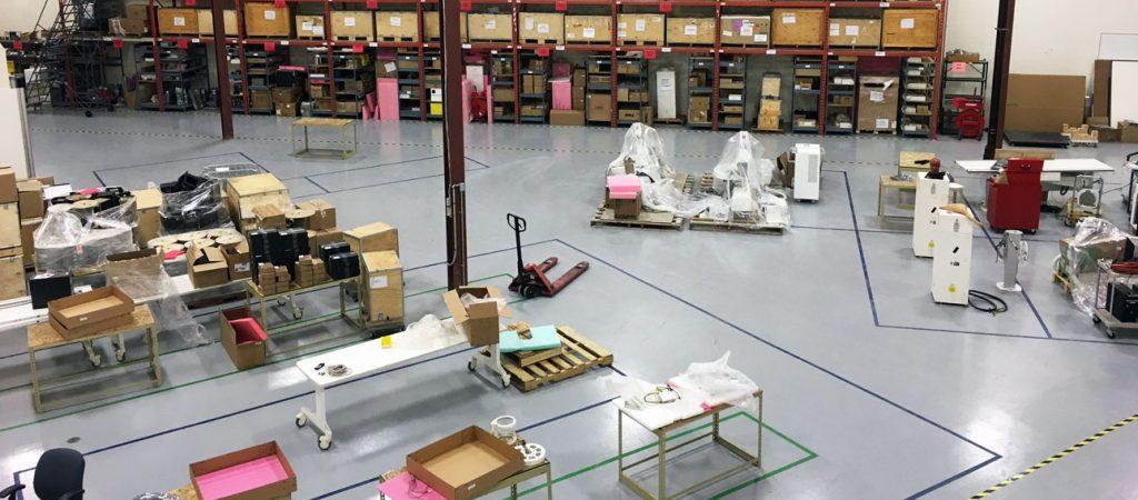 Flooring Services In Houston : Flooring systems houston tx gurus floor